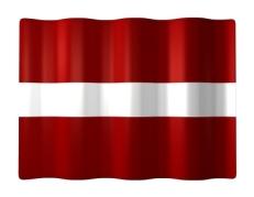 latvia1.jpg